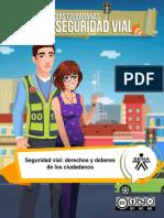 Material_Seguridad_vial_derechos_y_deberes_de_los_ciudadanos.pdf