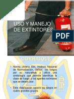 uso-y-manejo-de-extintores (1).ppt