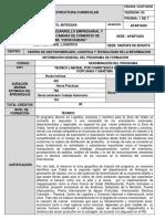 ESTRUCTURA_CURRICULAR_LOGISTICA_PORTUARIA.pdf