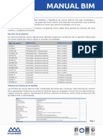 FT-Panel HI - Manual objetos BIM.pdf