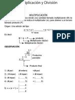 MULTIPLICACIÓN Y DIVISIÓN.pdf