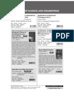 %5C%5Cdownload%5CComputer Science.pdf