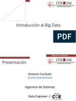 001_IntroduccionBigData.pdf