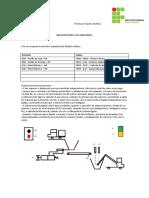 Exercício Prático 3 em Laboratório.pdf