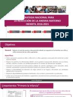 Estrategia_Nacional.pptx