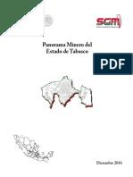 TABASCO.pdf