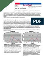 Consejo 001-DistribucionConteoParticulas.pdf