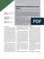 172-603-1-PB.pdf