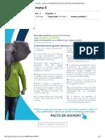 Examen parcial - Semana 4_ RA_SEGUNDO BLOQUE-MACROECONOMIA-[GRUPO4].pdf