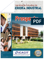 PROSPECTO RESUMIDO.docx