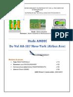 AMDEC-VOL-AA-587 4