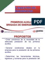 primeros_auxilios_garec