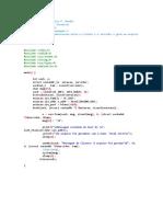 cliente_UDP.rtf