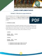 act_complementarias_u2(1).rtf