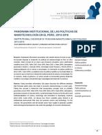 nanomedicina peru.pdf