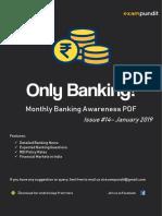 Monthly Banking Awareness PDF January 2019.pdf