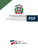 Ley_fomento_actividad_cinematografica.pdf