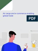 StB Cargo White Paper e Commerce