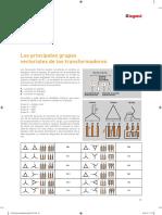 page0037.pdf