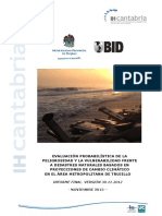 Informe Cantabria Completo Trujillo
