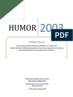 e-humor_2003