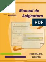 m.a._geomatica.pdf
