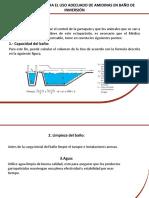 5manejodecorraldeacopioparaexportacion1