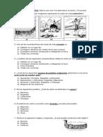 Prueba Pueblos Zona Norte_pdf