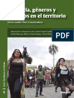 Violencia_Ge_neros_y_Derechos_en_el_Terr.pdf