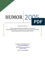 e-humor_2005