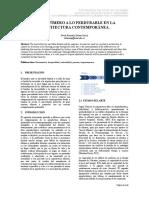 Lo Efímero y Perdurable-Trabajo Final.doc