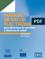BiblioTK-Carnicero_Javier-Manual_de_salud_electrónica_2012.pdf