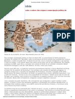 Pernambuco-dividida-Revista-de-História.pdf