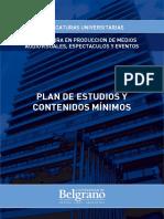 mediosAudiovisuales_contenidos_minimos