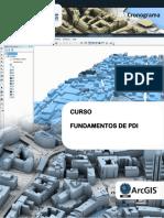 cronograma_PDI .pdf
