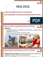 Slides Inss Confedital Administracao Rafaelravazolo