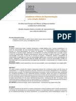 ARTIGO - BIM - Projeto_Arquitetonico_e_Meios_de_Represe.pdf