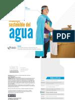 Manejo-sostenible-del-agua.pdf