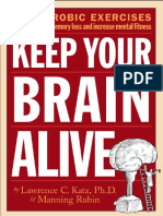 Lawrence Katz Manning Rubin Manning Rubin Keep Your Brain Alive 83 Neurobic Exercises to Help Pre (1).en.es