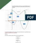 391930838-Calculo-2-1.pdf