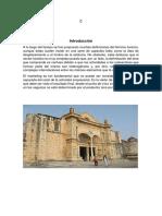 El marketing en el sector turístico tarea 1.docx