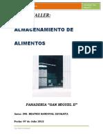 Almacenamiento-de-Alimentos-p-san-Miguel-II.pdf