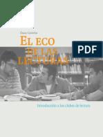 Eco_de_las_Lecturas_O_Carreno_SNBP.pdf