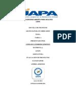 Evaluacion de proyectos tarea 1 Anselmo corregida.docx