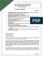 7-Guia N° 7-2019-Estados Financieros-GFPI-F-019_Formato_Guia_de_Aprendizaje