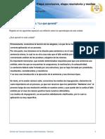 DE_M6_U3_S7_BDA_FADV.pdf