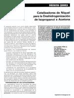 catalizadores.pdf