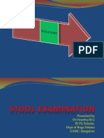 Stoolexamination Dr 160521051722