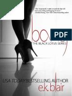 BANG- PDF (1)