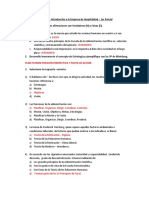 Pre_Parcial_1erP_2019_RESP.docx